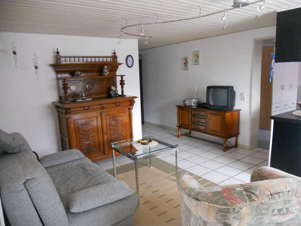 Ferienwohnung in schmidt objekt 3834 ab 38 euro for Wohnzimmer 45qm