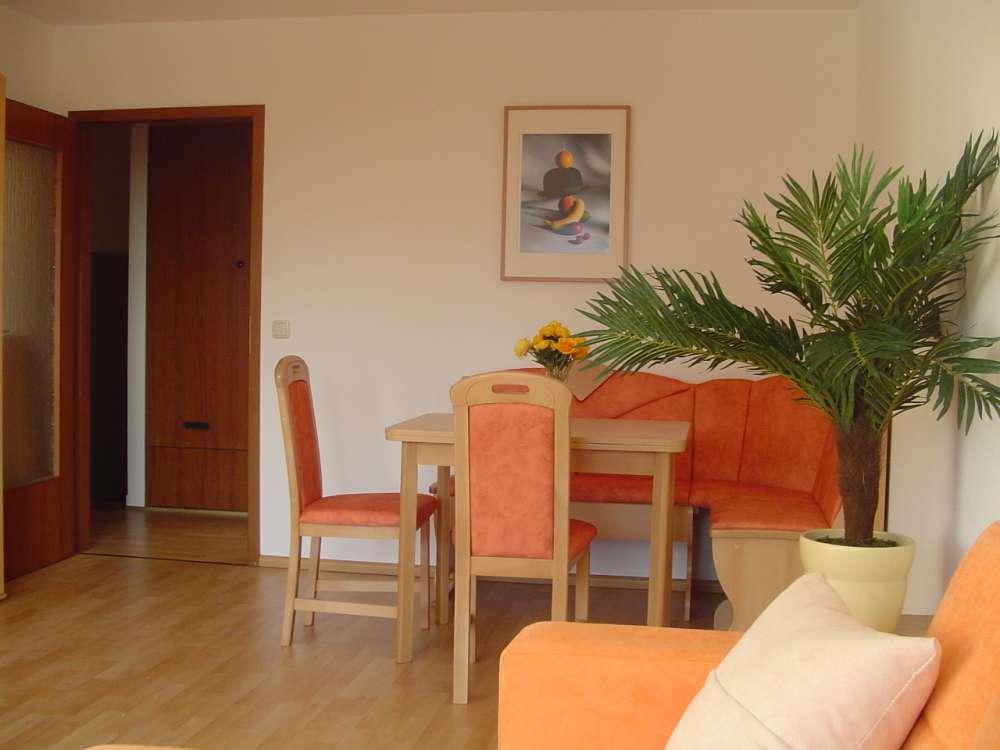 apartment in gundelfingen im breisgau objekt 390 ab 100 euro. Black Bedroom Furniture Sets. Home Design Ideas