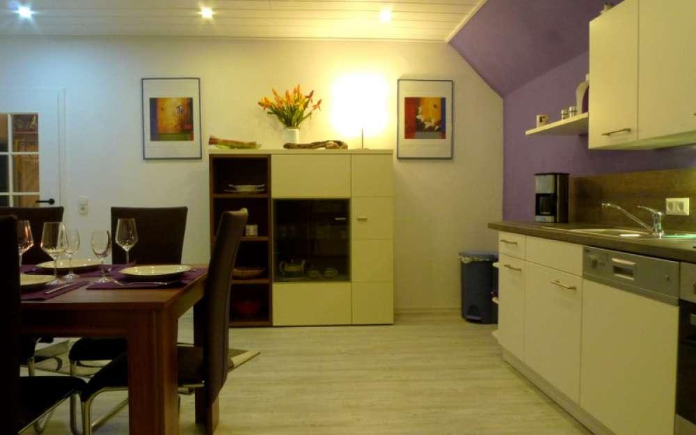 ferienwohnung in frankenau altenlotheim objekt 405 ab 47 euro. Black Bedroom Furniture Sets. Home Design Ideas