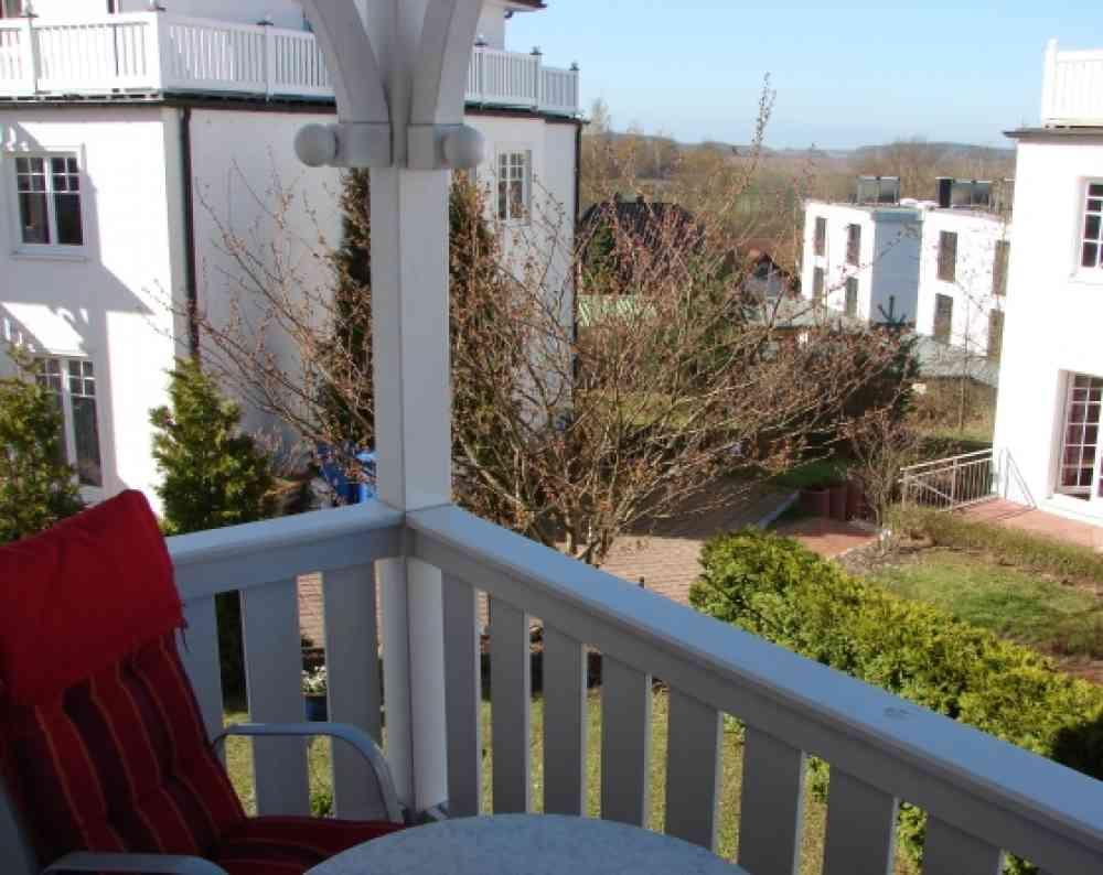ferienwohnung in binz objekt 4052 ab 44 euro. Black Bedroom Furniture Sets. Home Design Ideas
