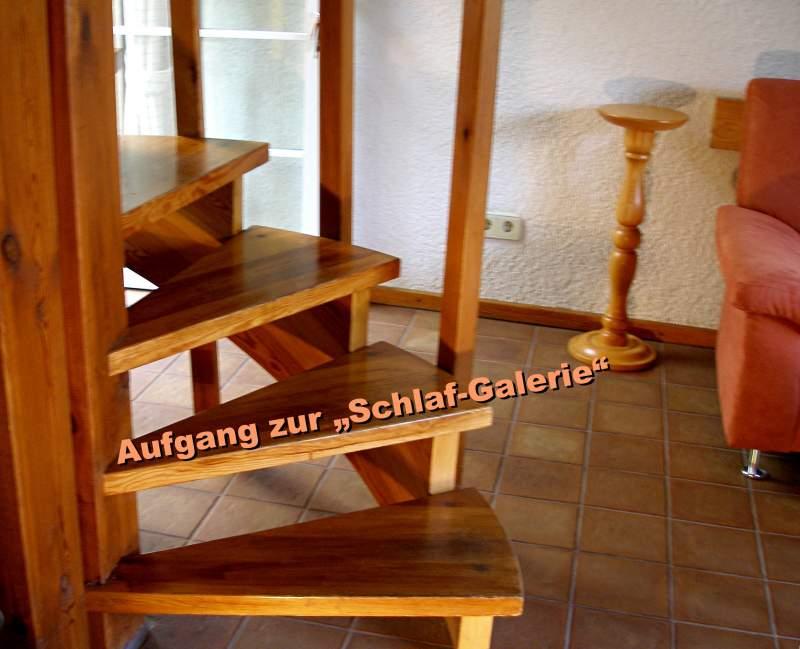 Ferienwohnung In Rhodt Objekt 4077 Ab 49 Euro