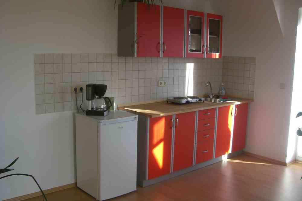 ferienwohnung in leipzig objekt 412 ab 35 euro. Black Bedroom Furniture Sets. Home Design Ideas