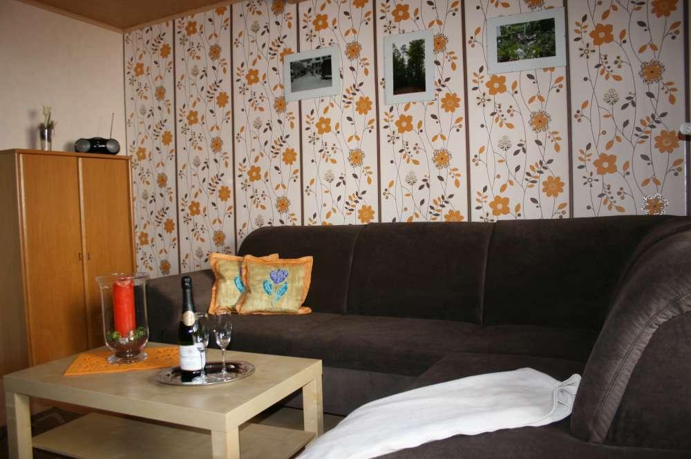 g nstige ferienwohnungen pfalz von privat. Black Bedroom Furniture Sets. Home Design Ideas