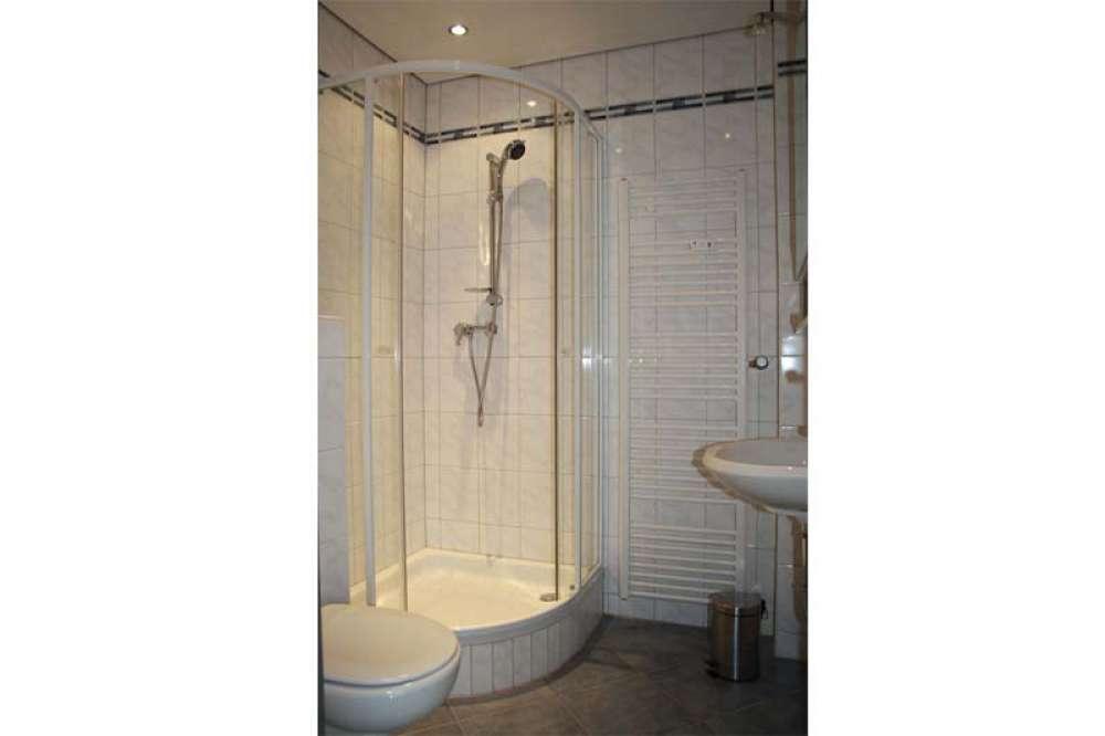 ferienwohnung in simmerath woffelsbach objekt 423 ab 38 euro. Black Bedroom Furniture Sets. Home Design Ideas
