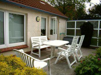 ferienwohnung in cuxhaven objekt 4481 ab 283 euro. Black Bedroom Furniture Sets. Home Design Ideas