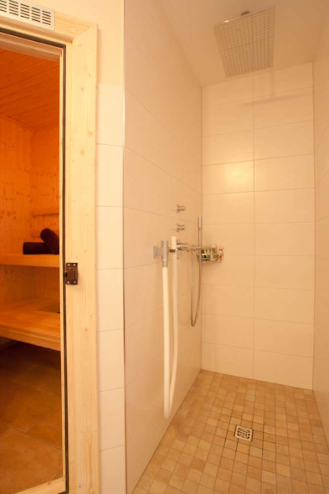 ferienhaus in dageb ll objekt 4714 ab 99 euro. Black Bedroom Furniture Sets. Home Design Ideas