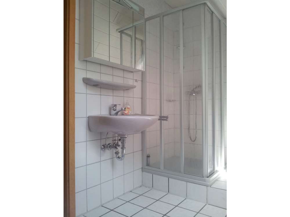ferienwohnung in fa berg m den rtze objekt 473 ab. Black Bedroom Furniture Sets. Home Design Ideas