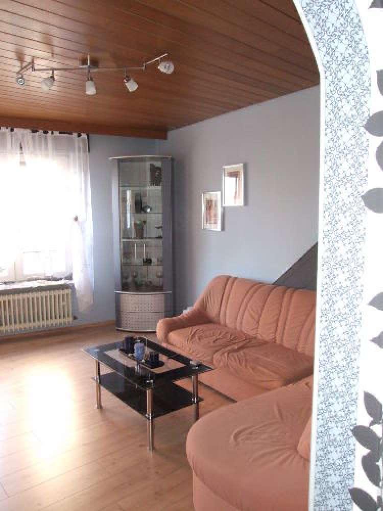 Ferienwohnung in koblenz objekt 4747 ab 45 euro for Wohnzimmer 45qm