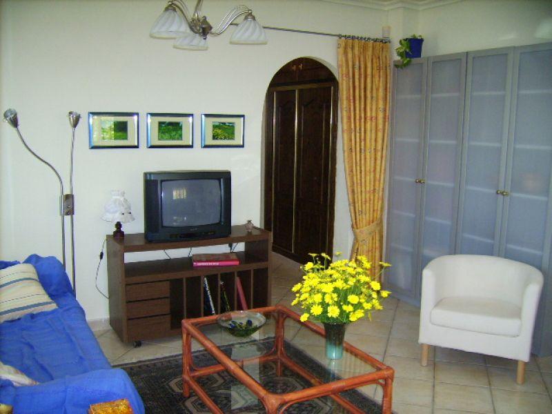 ferienwohnung in spanien costa blanca torrevieja san luis objekt 4896 ab 29 euro. Black Bedroom Furniture Sets. Home Design Ideas