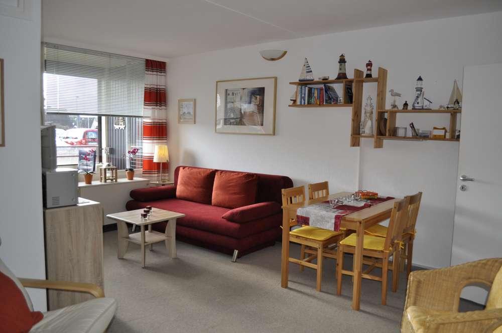 g nstige ferienwohnung ferienhaus von privat an der kieler bucht. Black Bedroom Furniture Sets. Home Design Ideas