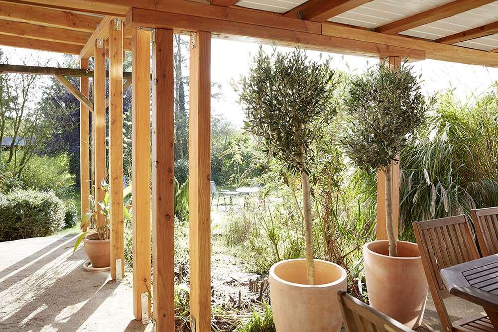 ferienhaus in mittelangeln objekt 5073 ab 80 euro. Black Bedroom Furniture Sets. Home Design Ideas