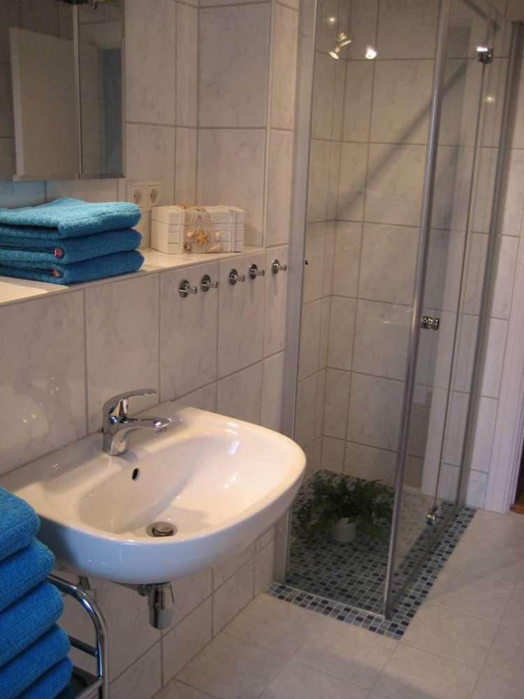 ferienwohnung in eckernf rde objekt 521 ab 78 euro. Black Bedroom Furniture Sets. Home Design Ideas