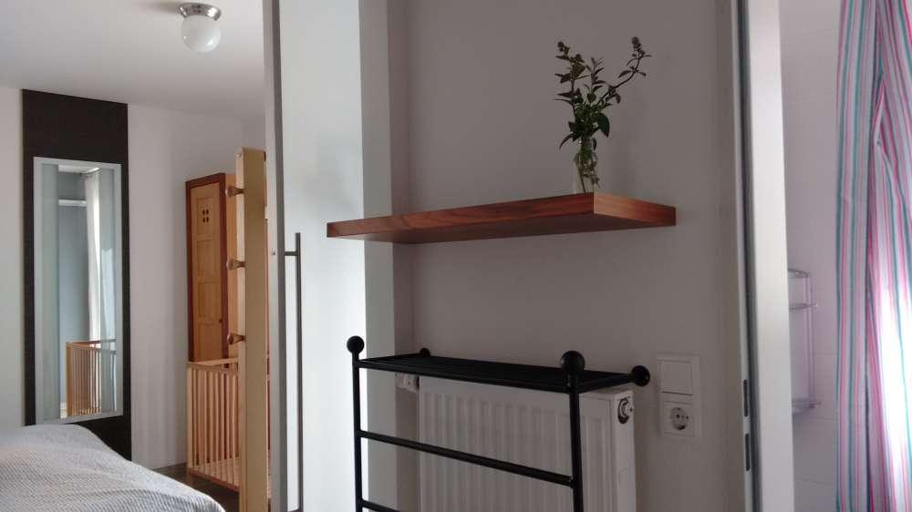 ferienhaus in ramsberg am brombachsee objekt 5309 ab. Black Bedroom Furniture Sets. Home Design Ideas