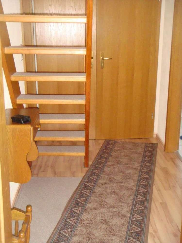 ferienh user nordsee privat. Black Bedroom Furniture Sets. Home Design Ideas