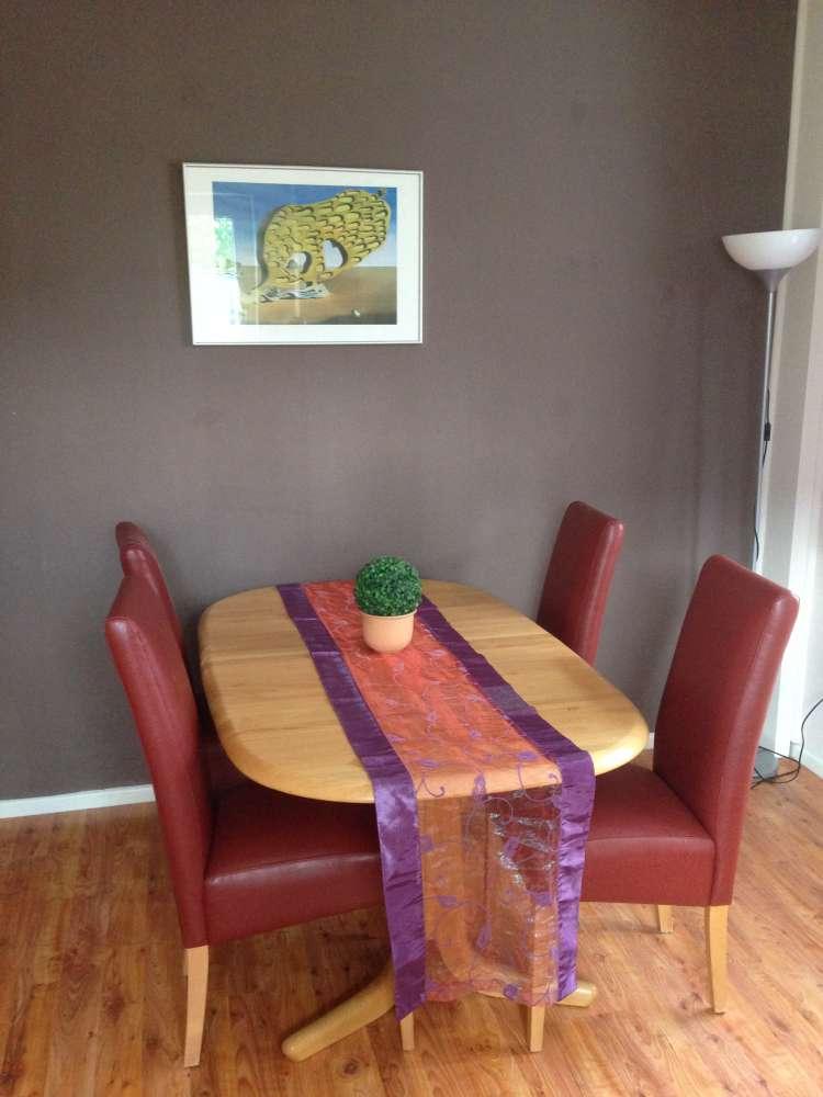 ferienwohnung ferienhaus von privat im bergischen land. Black Bedroom Furniture Sets. Home Design Ideas