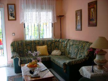 ferienwohnung in orihuela costa objekt 5428 ab 35 euro. Black Bedroom Furniture Sets. Home Design Ideas