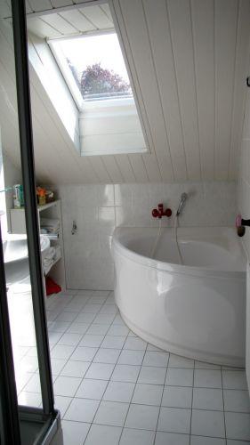 ferienwohnung in bosau objekt 565 ab 60 euro. Black Bedroom Furniture Sets. Home Design Ideas