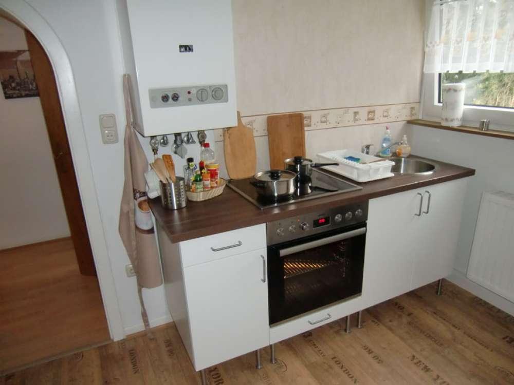 ferienwohnung in m nchengladbach objekt 5663 ab 50 euro. Black Bedroom Furniture Sets. Home Design Ideas