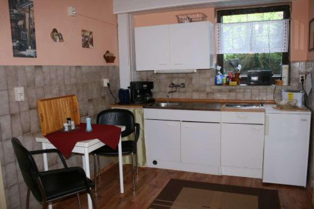 ferienwohnung in waren objekt 572 ab 49 euro. Black Bedroom Furniture Sets. Home Design Ideas