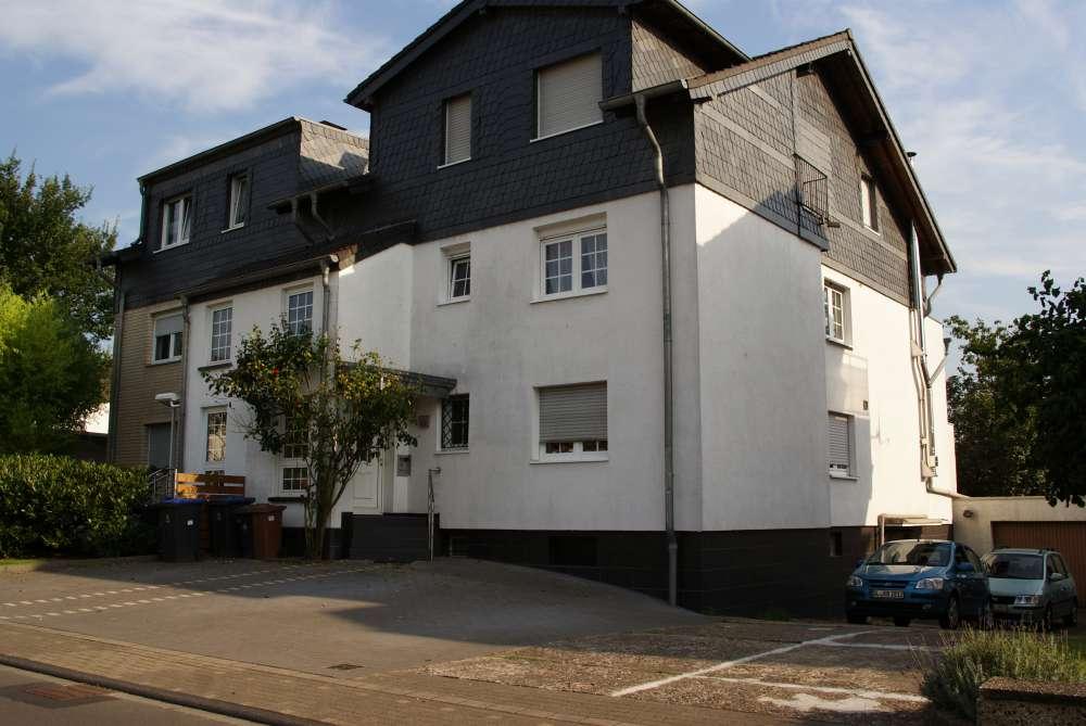 ferienwohnung in bergisch gladbach objekt 5751 ab 20 euro. Black Bedroom Furniture Sets. Home Design Ideas
