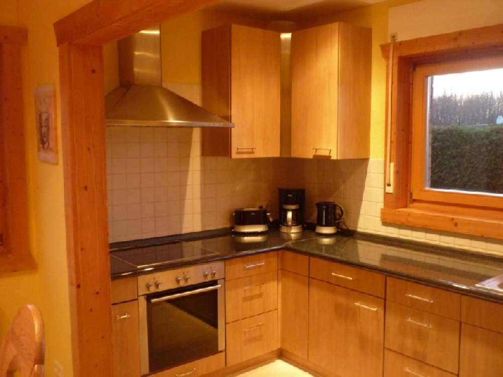 ferienhaus in gr mitz objekt 5820 ab 99 euro. Black Bedroom Furniture Sets. Home Design Ideas