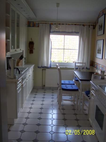 ferienwohnung in buxtehude objekt 584 ab 60 euro. Black Bedroom Furniture Sets. Home Design Ideas