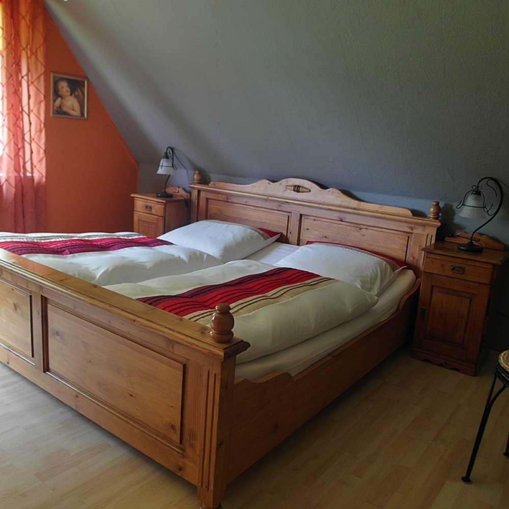 Schlafzimmer Bremen ~ Hausdesign.pro