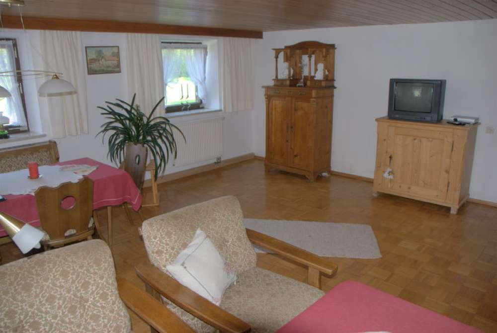 Ferienhaus id 5894