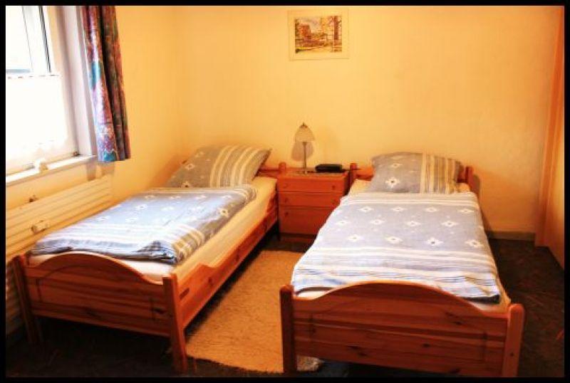 Wohnung Leichlingen Von Privat