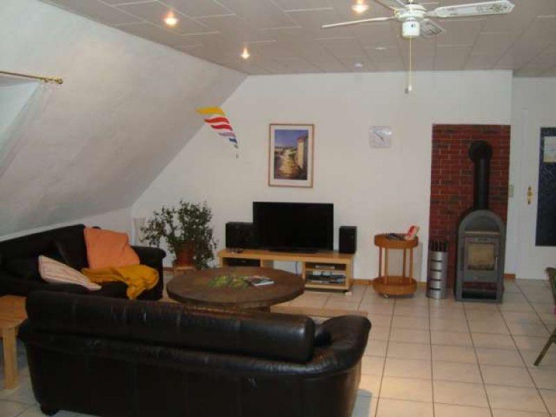 ferienwohnung in sieverstedt objekt 6106 ab 47 euro. Black Bedroom Furniture Sets. Home Design Ideas