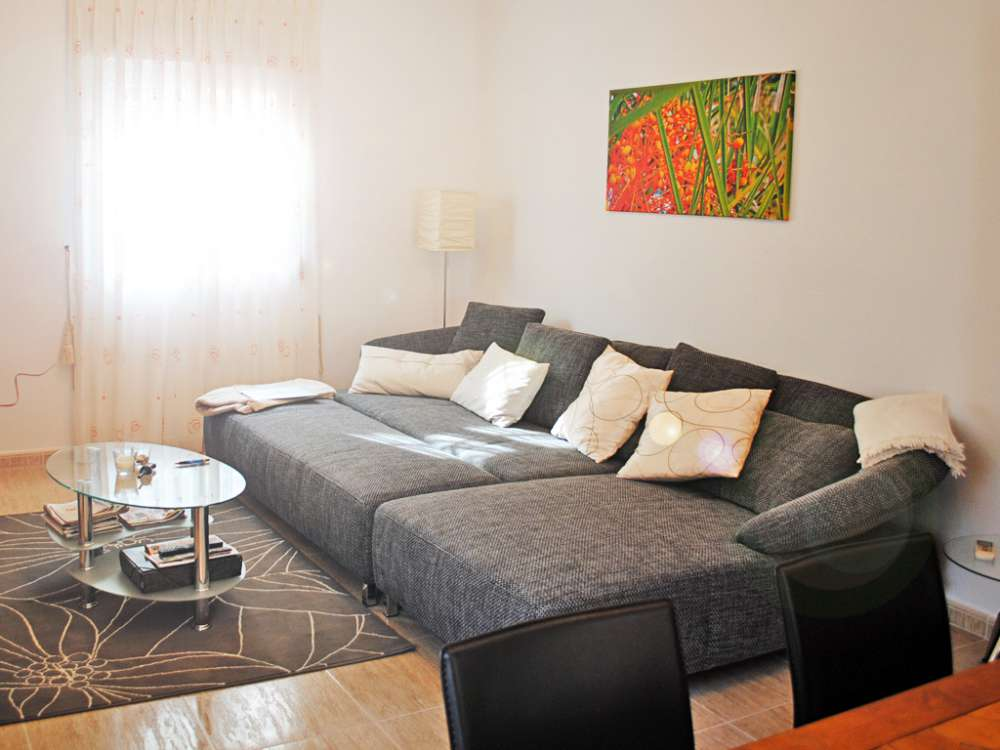 ferienhaus in los montesinos objekt 6167 ab 85 euro. Black Bedroom Furniture Sets. Home Design Ideas