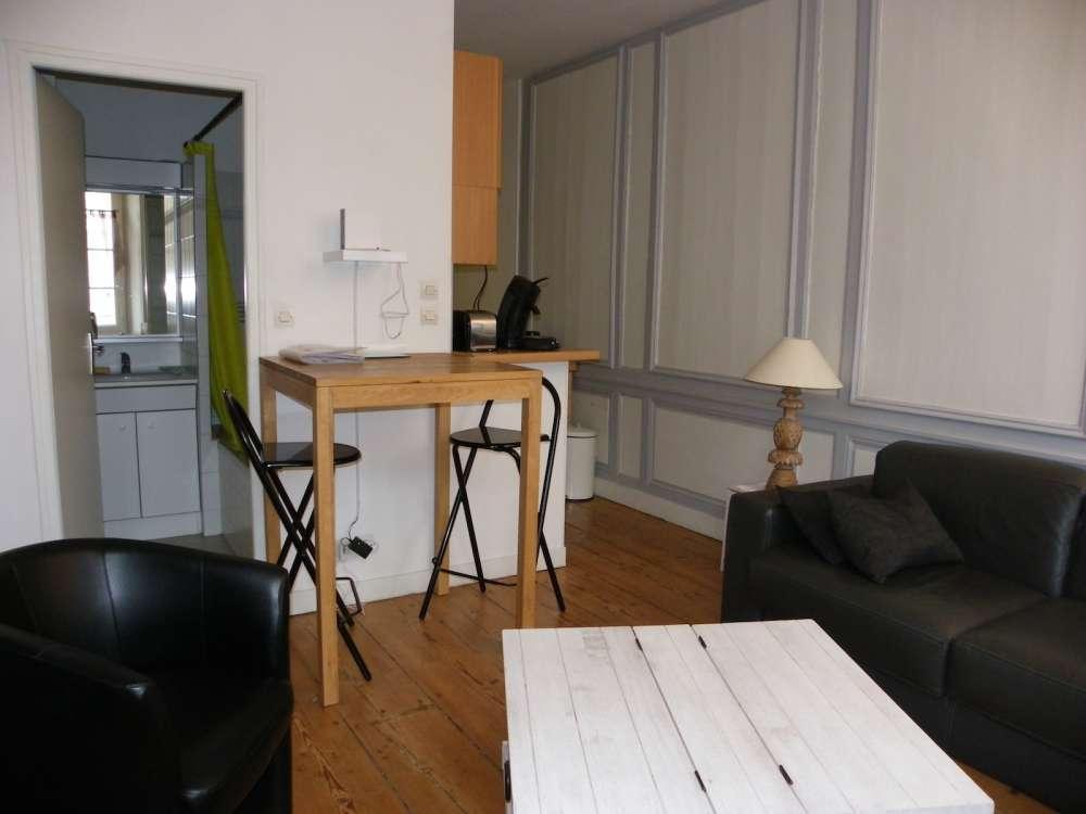 g nstige ferienwohnungen poitou charentes von privat fewo von privat. Black Bedroom Furniture Sets. Home Design Ideas