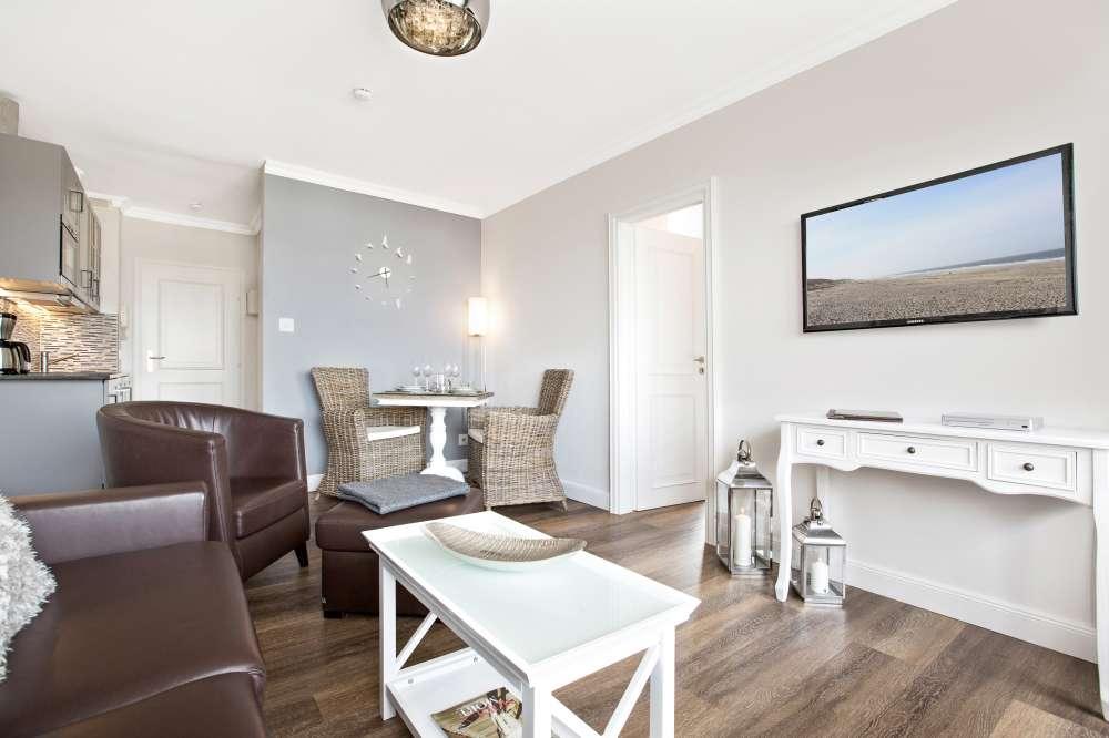 wohnung renovierung appartement im erdgeschoss, ▷ schöne ferienwohnungen auf sylt von privat, Design ideen