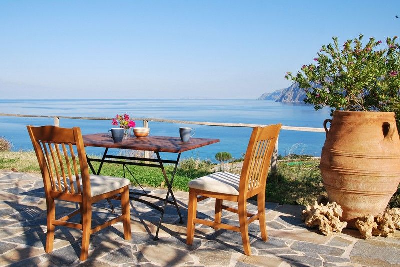 ferienhaus in mochlos crete objekt 6323 ab 630 euro. Black Bedroom Furniture Sets. Home Design Ideas