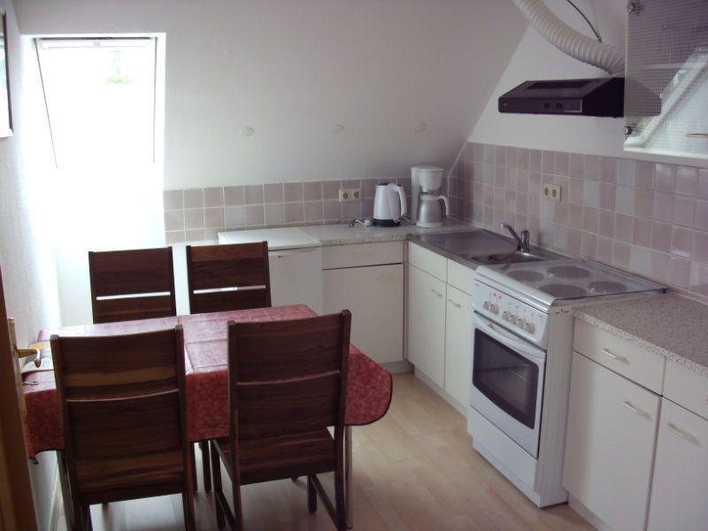 ferienwohnung in schwabm nchen objekt 6343 ab 50 euro. Black Bedroom Furniture Sets. Home Design Ideas