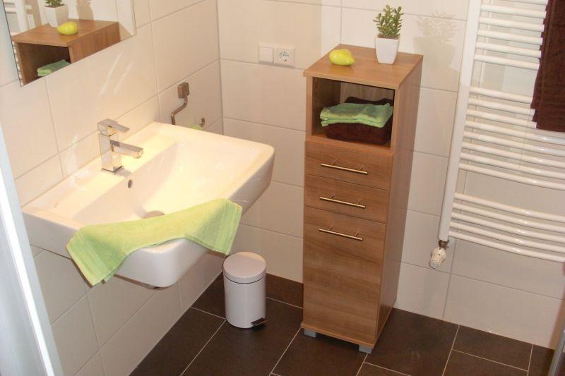 ber 200 g nstige ferienwohnungen in baden w rttemberg von. Black Bedroom Furniture Sets. Home Design Ideas