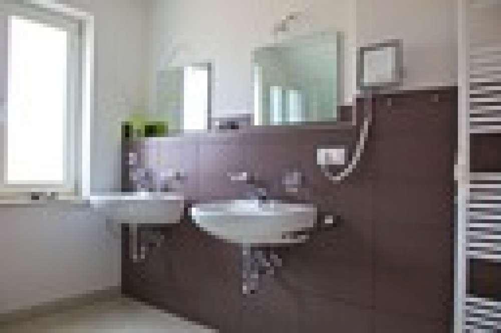 Awesome Steckdosen Badezimmer Waschbecken Ideas - Milbank.us ...