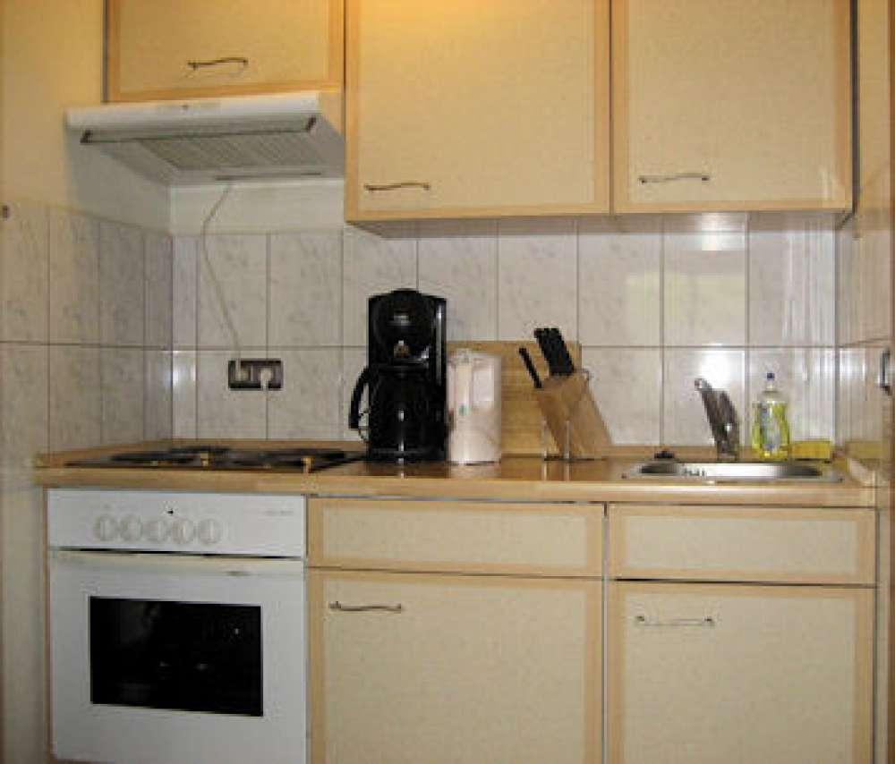 ferienwohnung in regensburg objekt 726 ab 0 euro. Black Bedroom Furniture Sets. Home Design Ideas