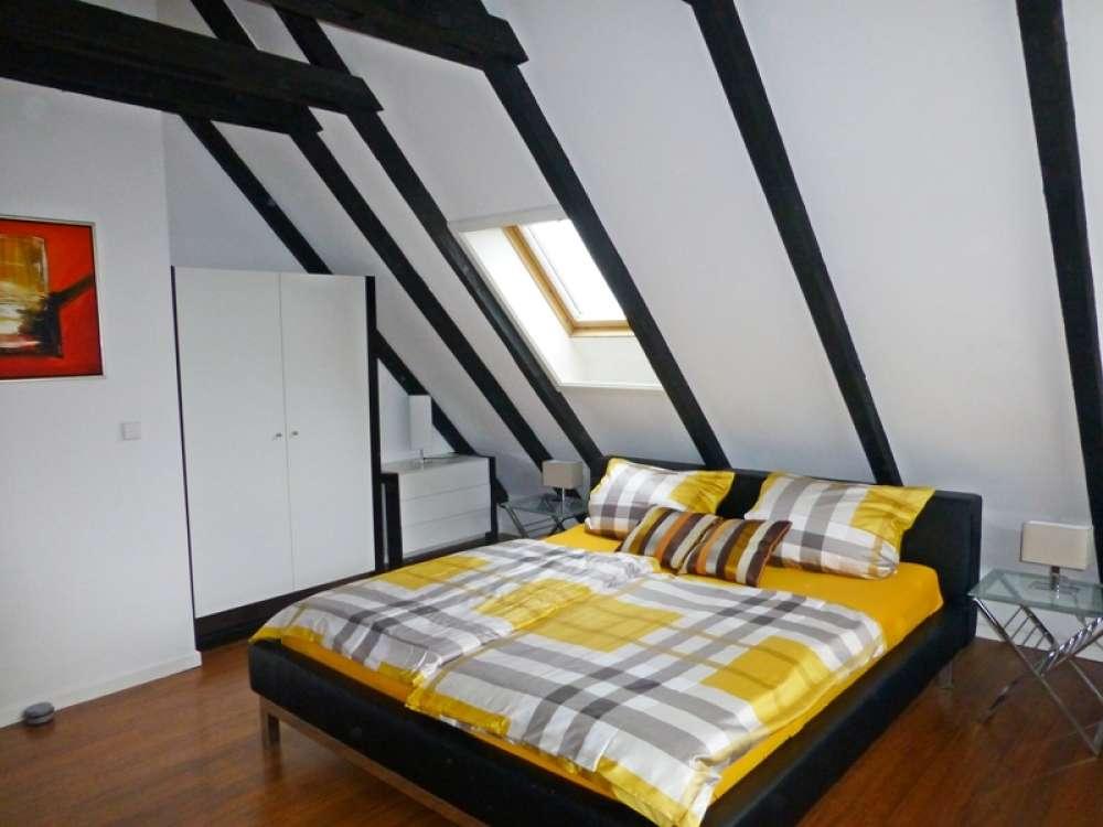ferienwohnung in westerland objekt 7306 ab 59 euro. Black Bedroom Furniture Sets. Home Design Ideas