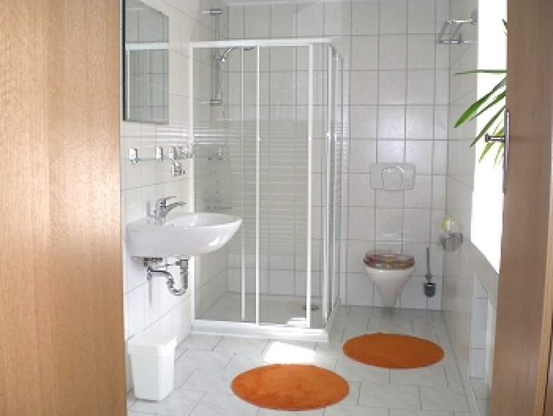 ferienwohnung in weimar ulla objekt 7369 ab 37 euro. Black Bedroom Furniture Sets. Home Design Ideas