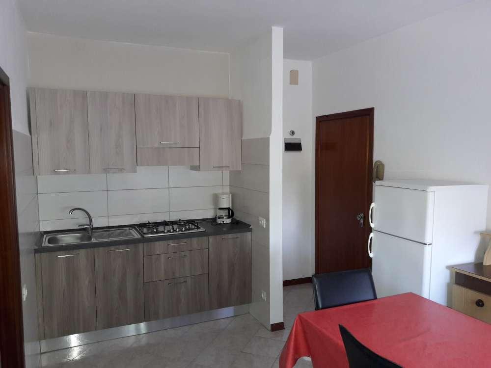 ferienwohnung in bibione objekt 7371 ab 26 euro. Black Bedroom Furniture Sets. Home Design Ideas