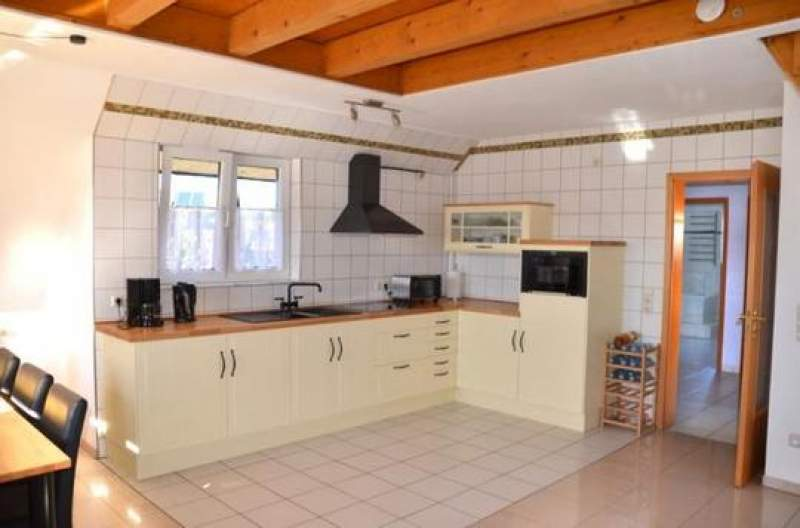 g nstige ferienwohnungen d sseldorf umgebung von privat. Black Bedroom Furniture Sets. Home Design Ideas