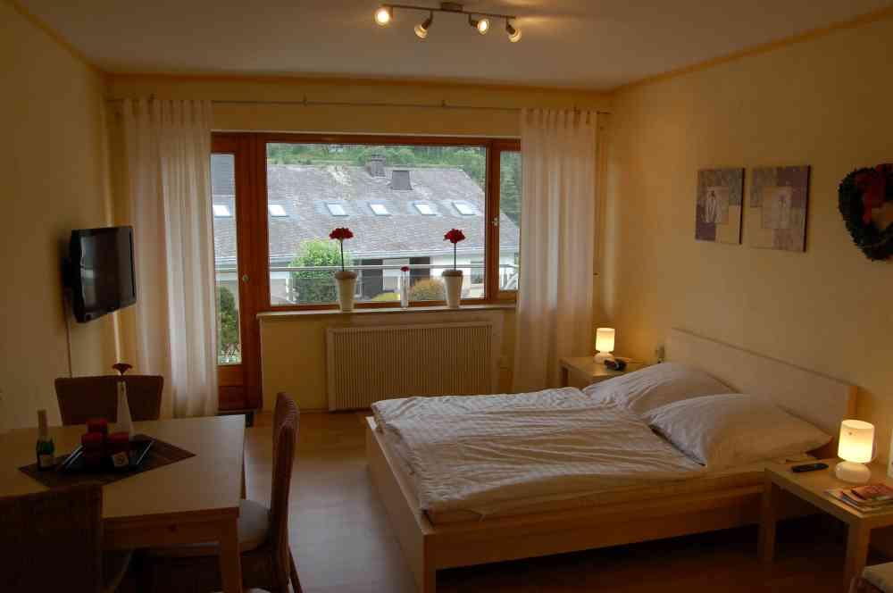 ferienwohnung in willingen objekt 7685 ab 56 00 euro. Black Bedroom Furniture Sets. Home Design Ideas