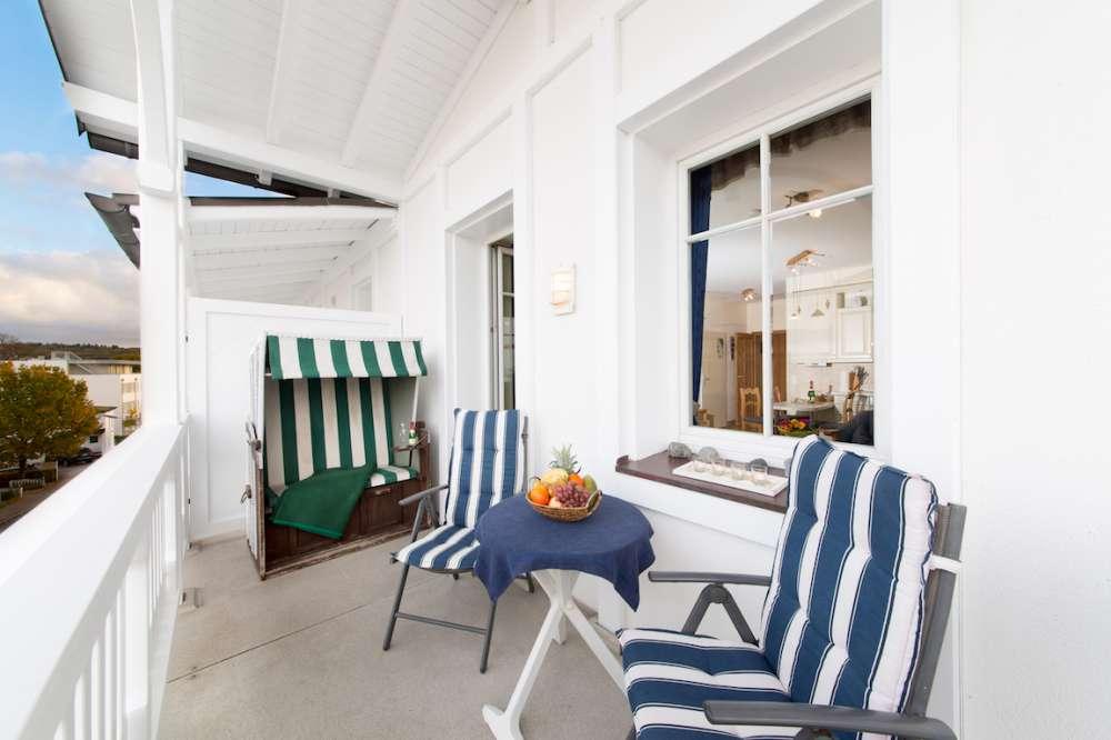 last minute ferienwohnungen auf fewo von privat. Black Bedroom Furniture Sets. Home Design Ideas
