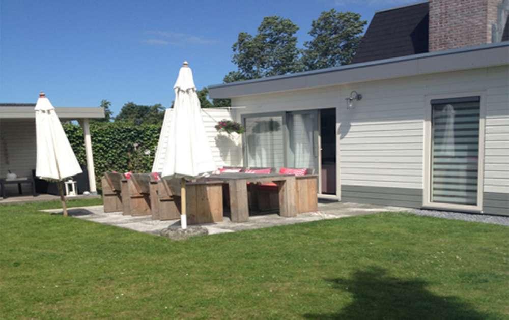 ferienhaus in breskens objekt 7927 ab 300 euro. Black Bedroom Furniture Sets. Home Design Ideas
