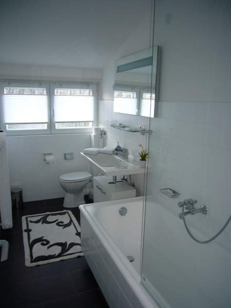 ferienwohnung in w lfrath objekt 8078 ab 60 euro. Black Bedroom Furniture Sets. Home Design Ideas