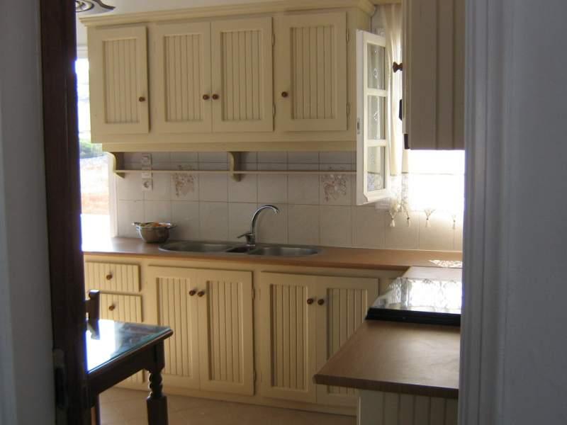 ferienwohnung in antiparos objekt 8155 ab 70 euro. Black Bedroom Furniture Sets. Home Design Ideas