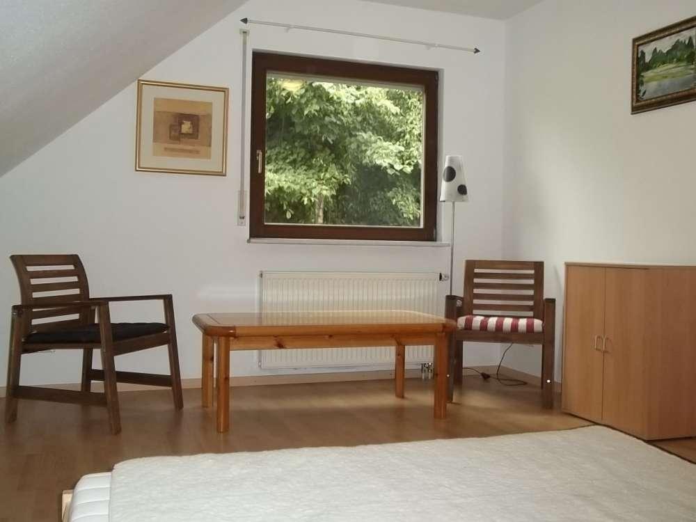 ferienwohnung in hamburg boberg objekt 8306 ab 350 euro. Black Bedroom Furniture Sets. Home Design Ideas
