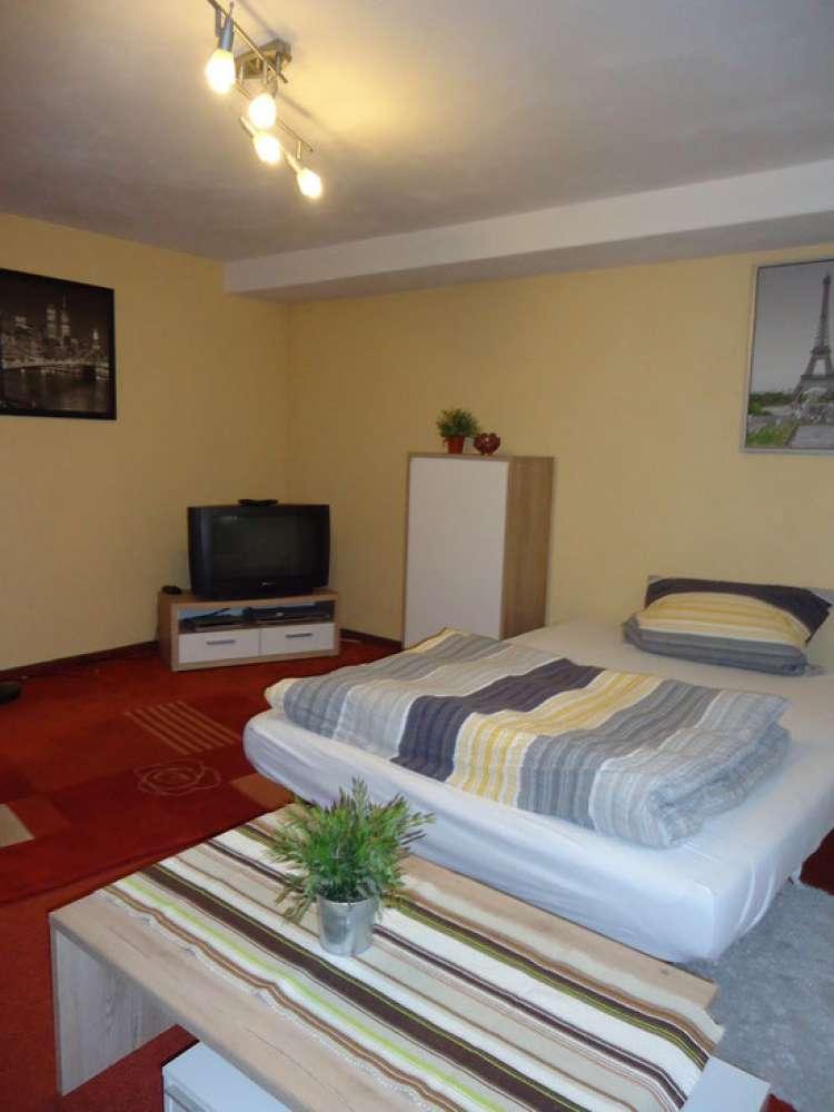g nstige ferienwohnungen m nchen und umgebung von privat fewo von privat. Black Bedroom Furniture Sets. Home Design Ideas