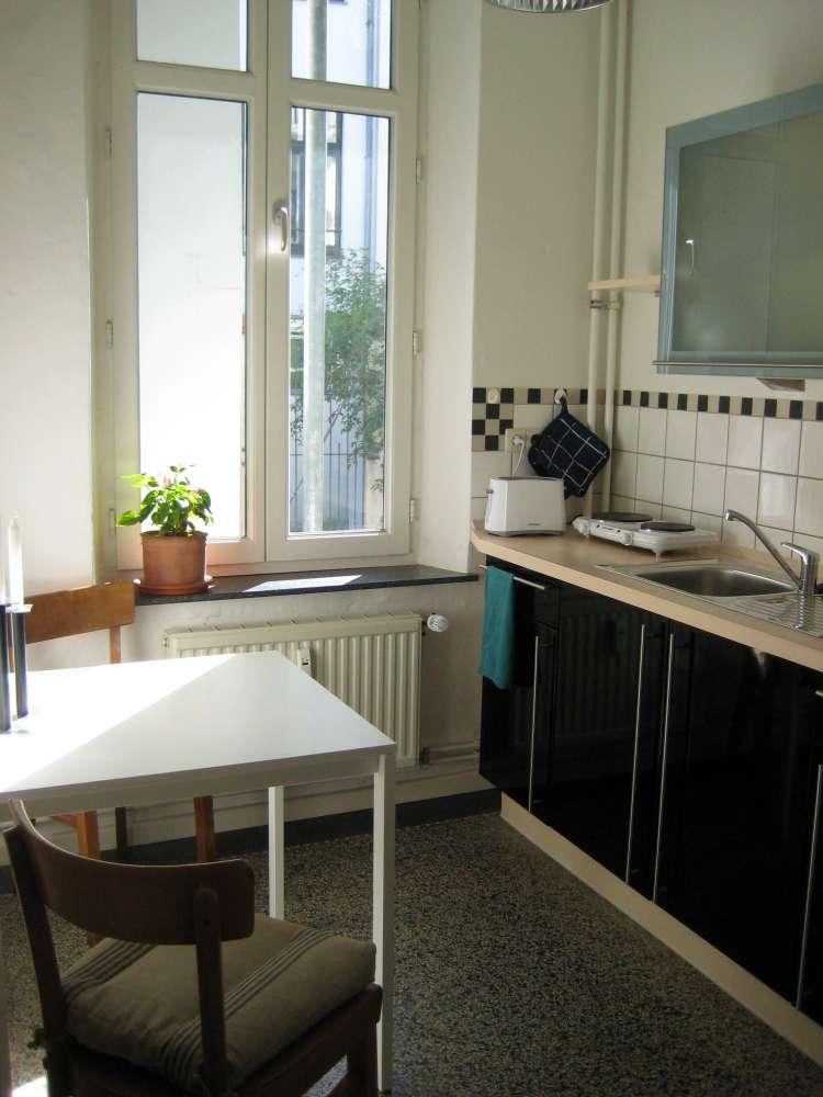 Ferienwohnung in bremerhaven objekt 8411 ab 47 euro for Wohnung mieten bremen privat